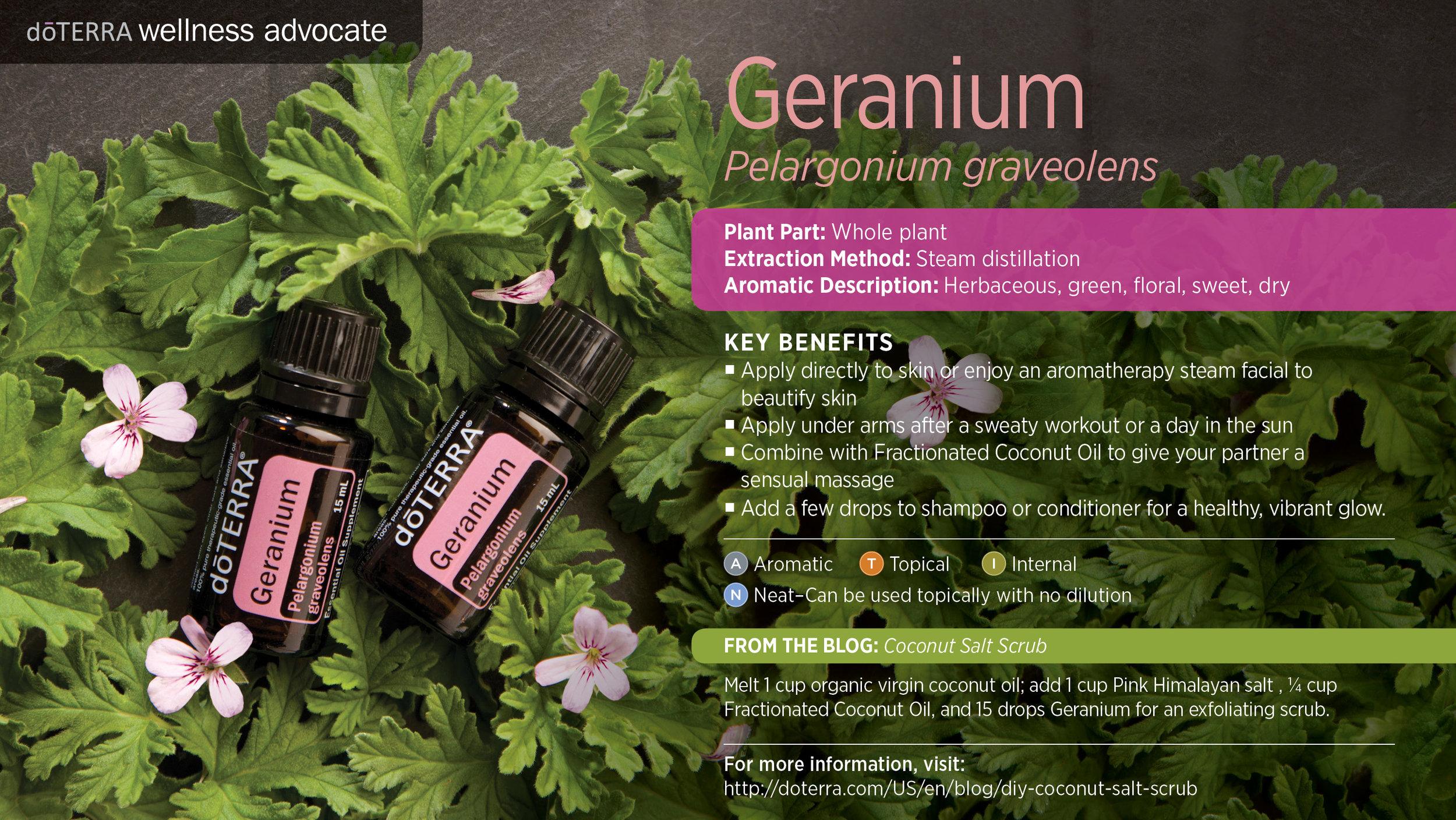 wa-geranium.jpg