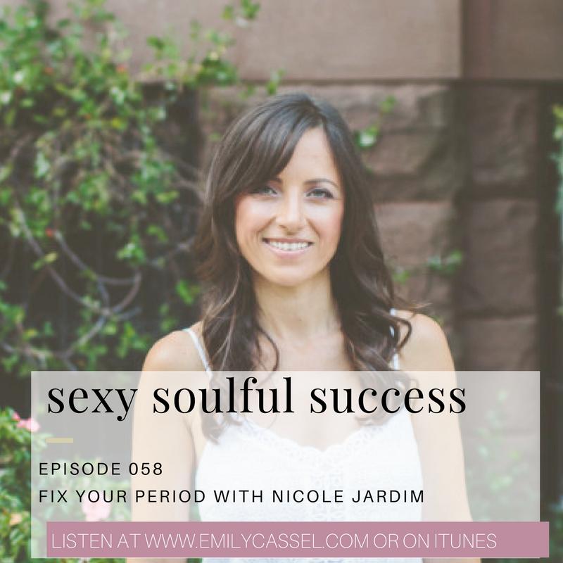 Nicole Jardim Graphic.png