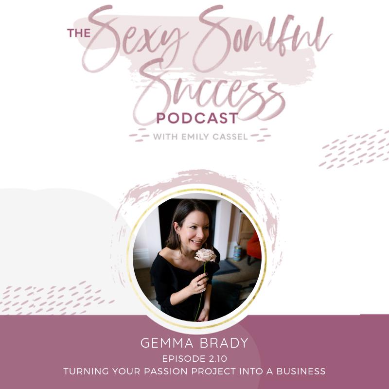 GemmaBradyPodcast.png