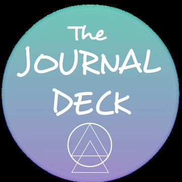 journal deck logo.png