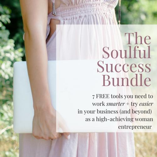 soulful success bundle.png