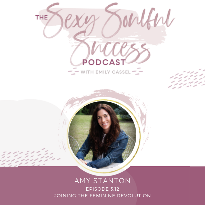 Amy Stanton Post .png