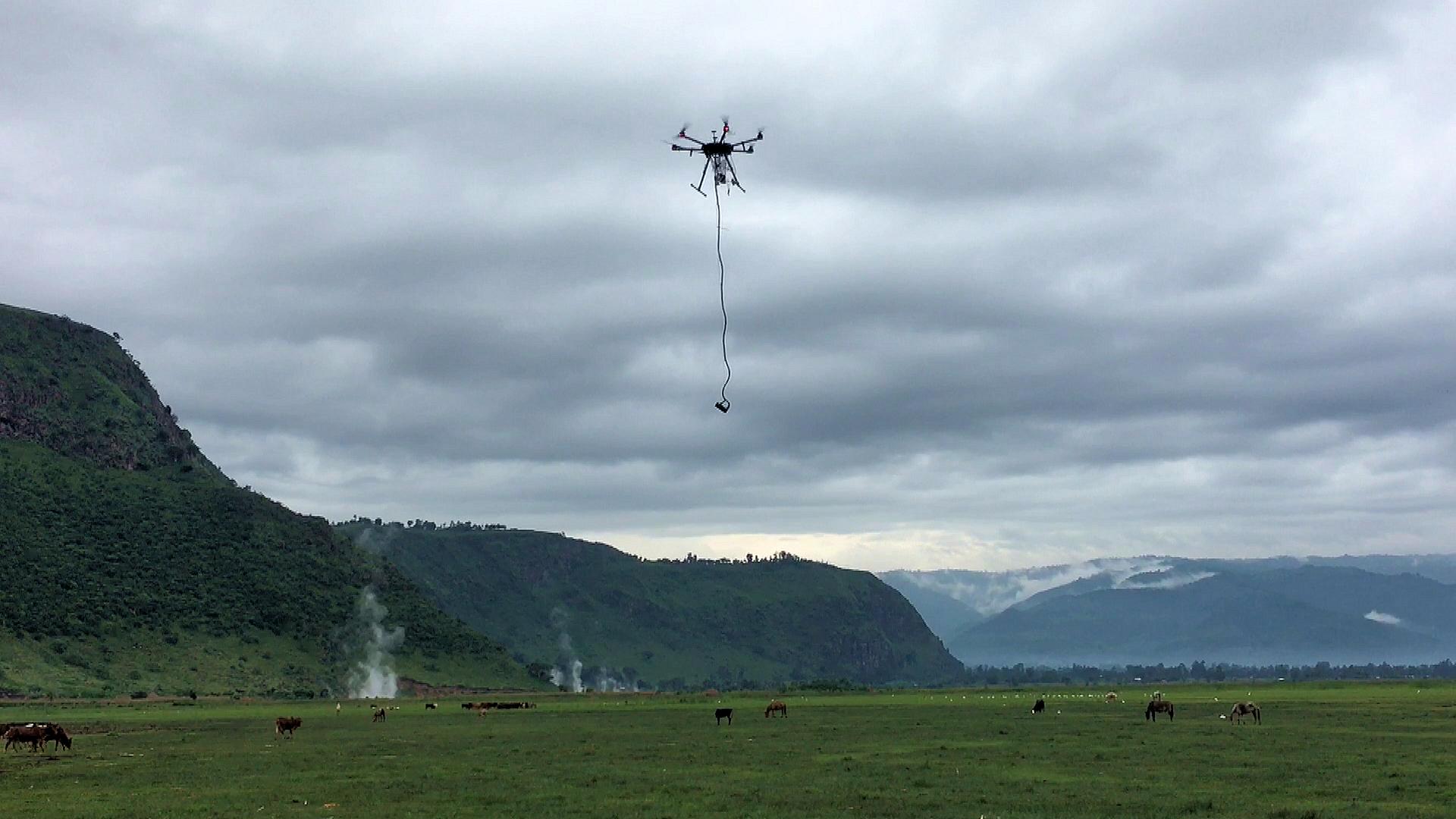 UAV mag.jpg