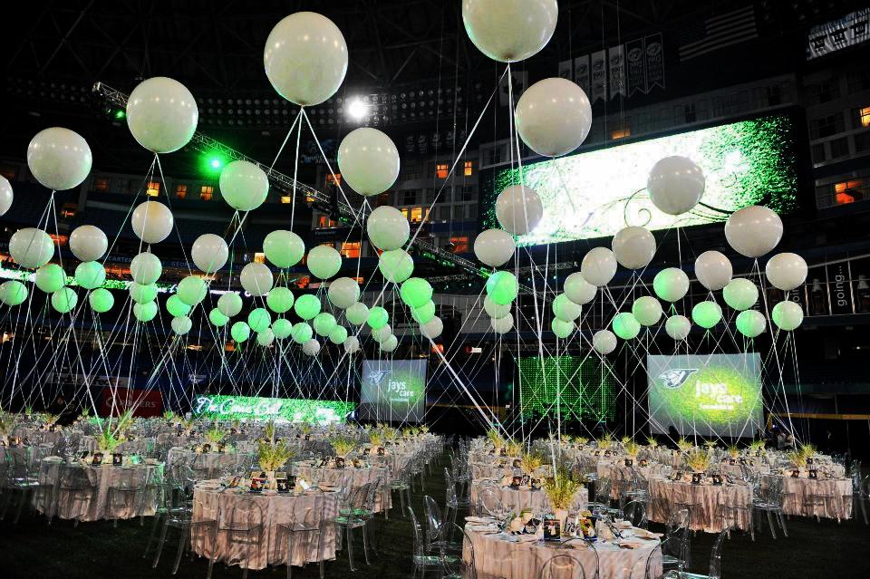 balloon edit.jpg