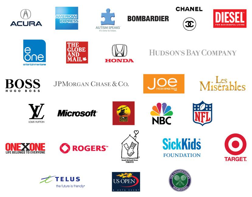 MRE_website_client_logos.jpg