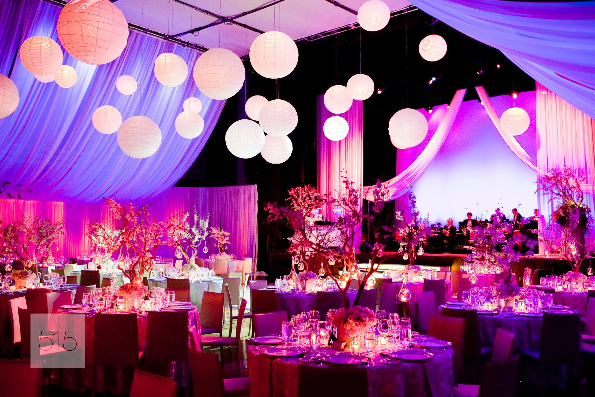 Koo Cooper Wedding 026.jpg