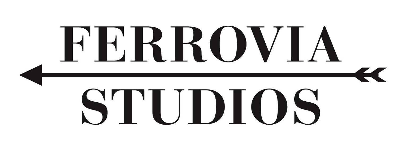 Ferrovia Studios