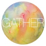 gather logo.jpg