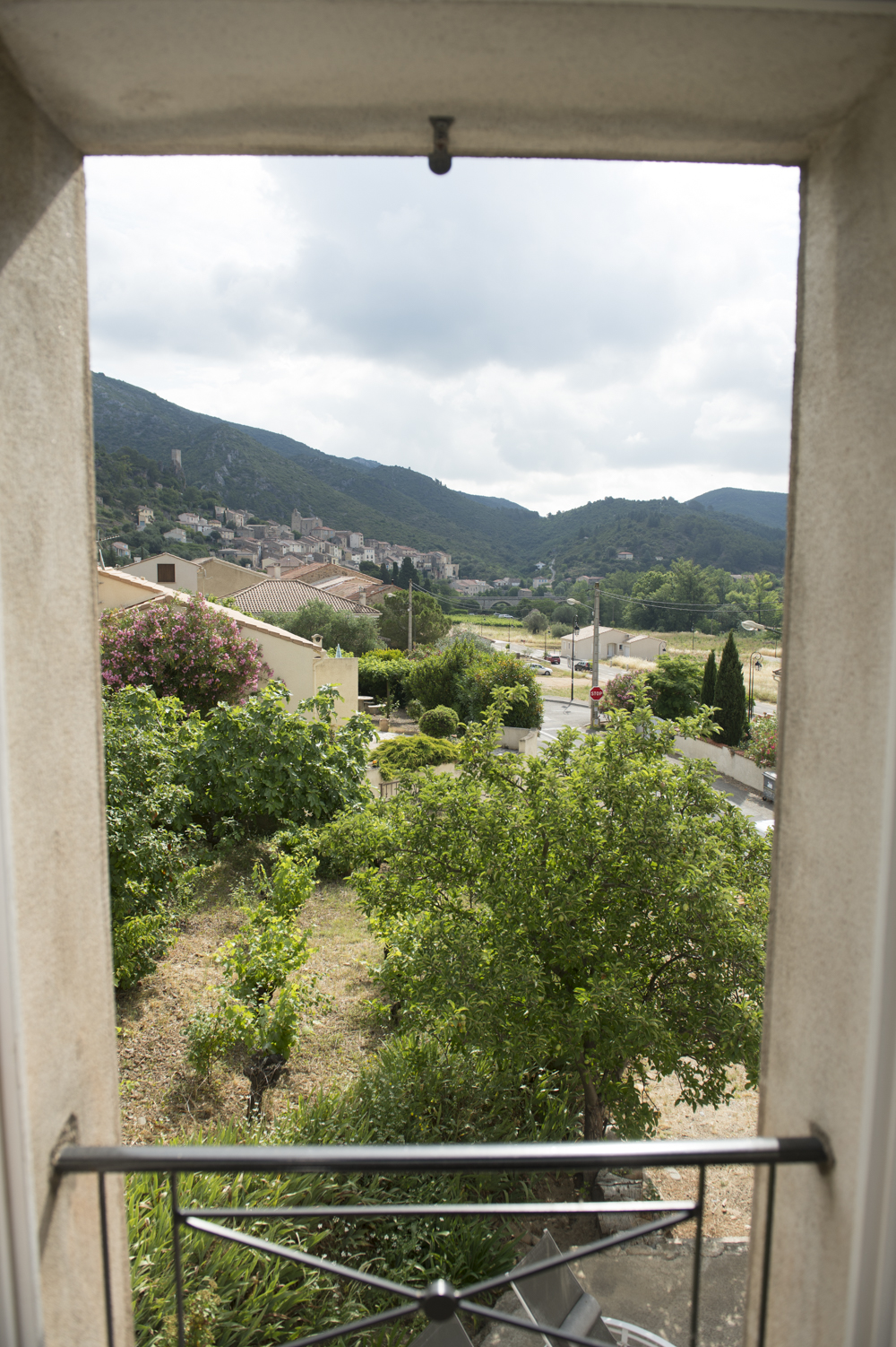 Haut_WindowView2.jpg