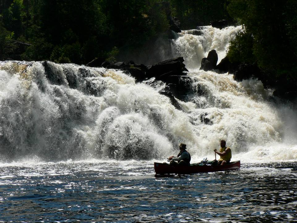 BMP Post_Kopka River_Mike & Scott Fishing_July 2014 copy.jpg