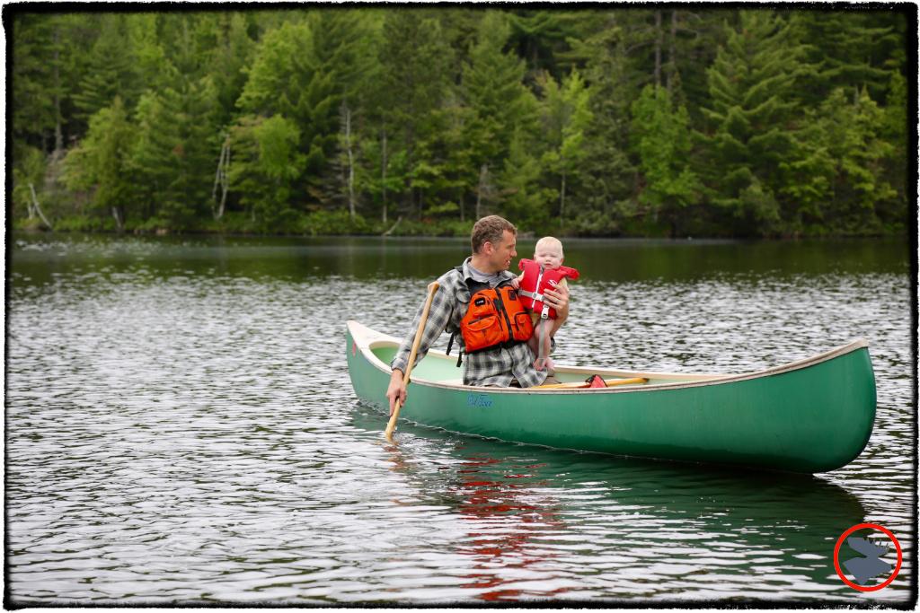 BMP-Post_Expedition-Log_BWCA-Family-Vaca_Scott-&-Lincoln-in-Canoe copy.jpg
