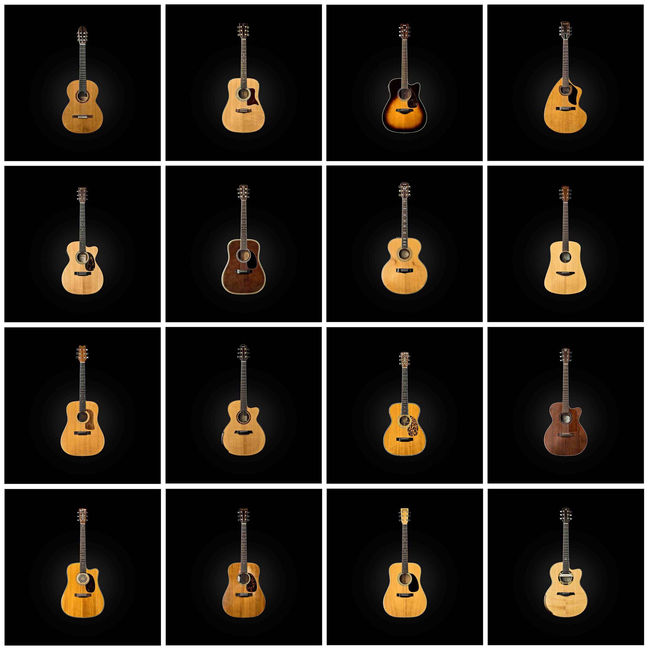 Guitar Portrait Collage web.jpg