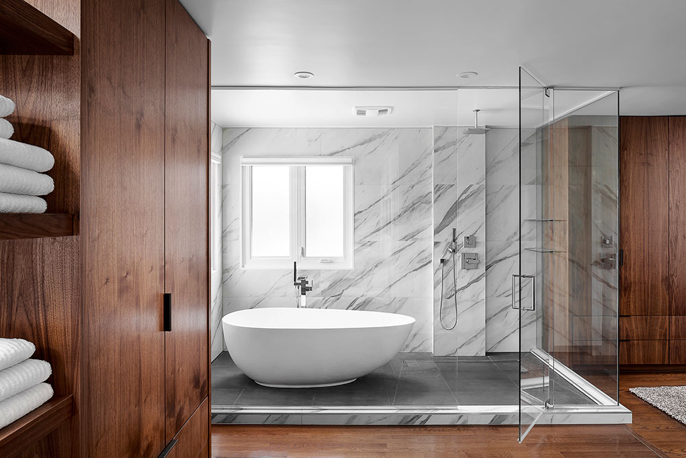 Barry-Interior-Photo-Resized-Bathroom-(wood-walls).jpg