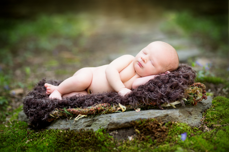 christina mcpherson photography, boston newborn photography,boston childrens photography