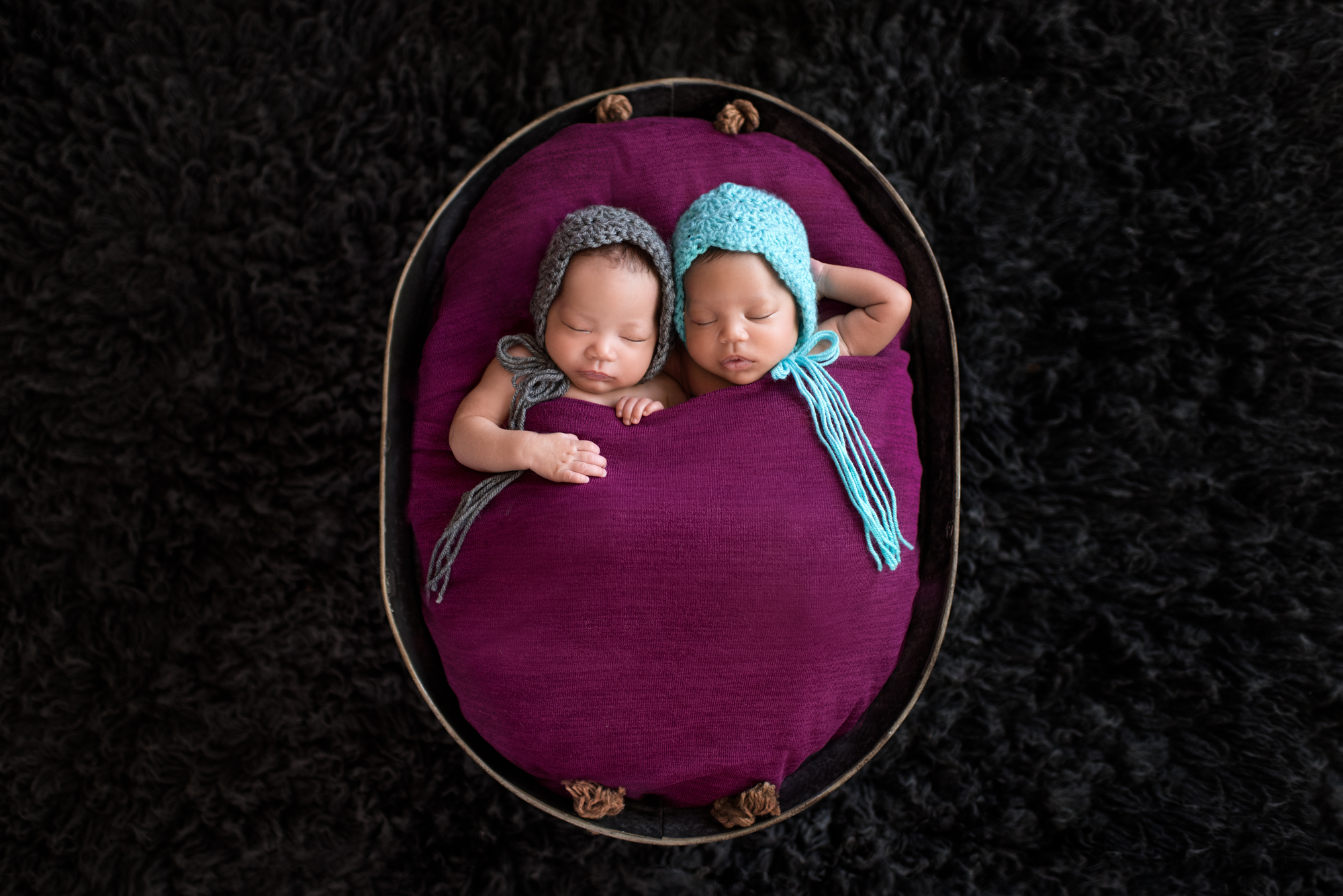 04_simpson_twins_nb__D756473-Edit.jpg