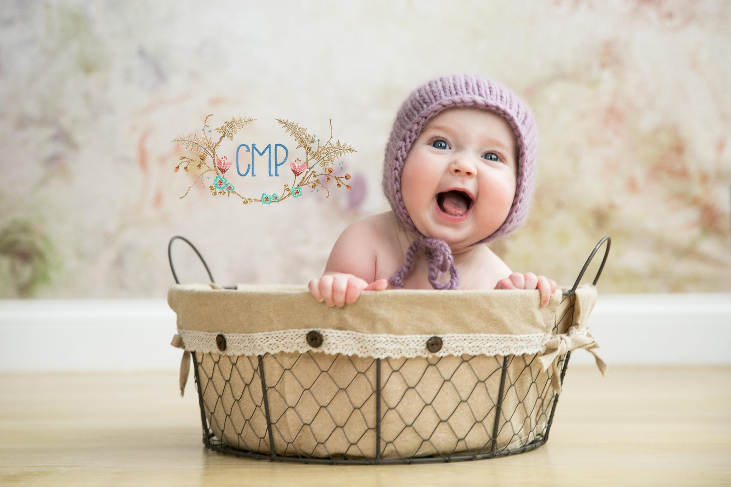 05_Adams_Josephine_Smiling_6_AdamsJSmiling761A0031-Edit.jpg