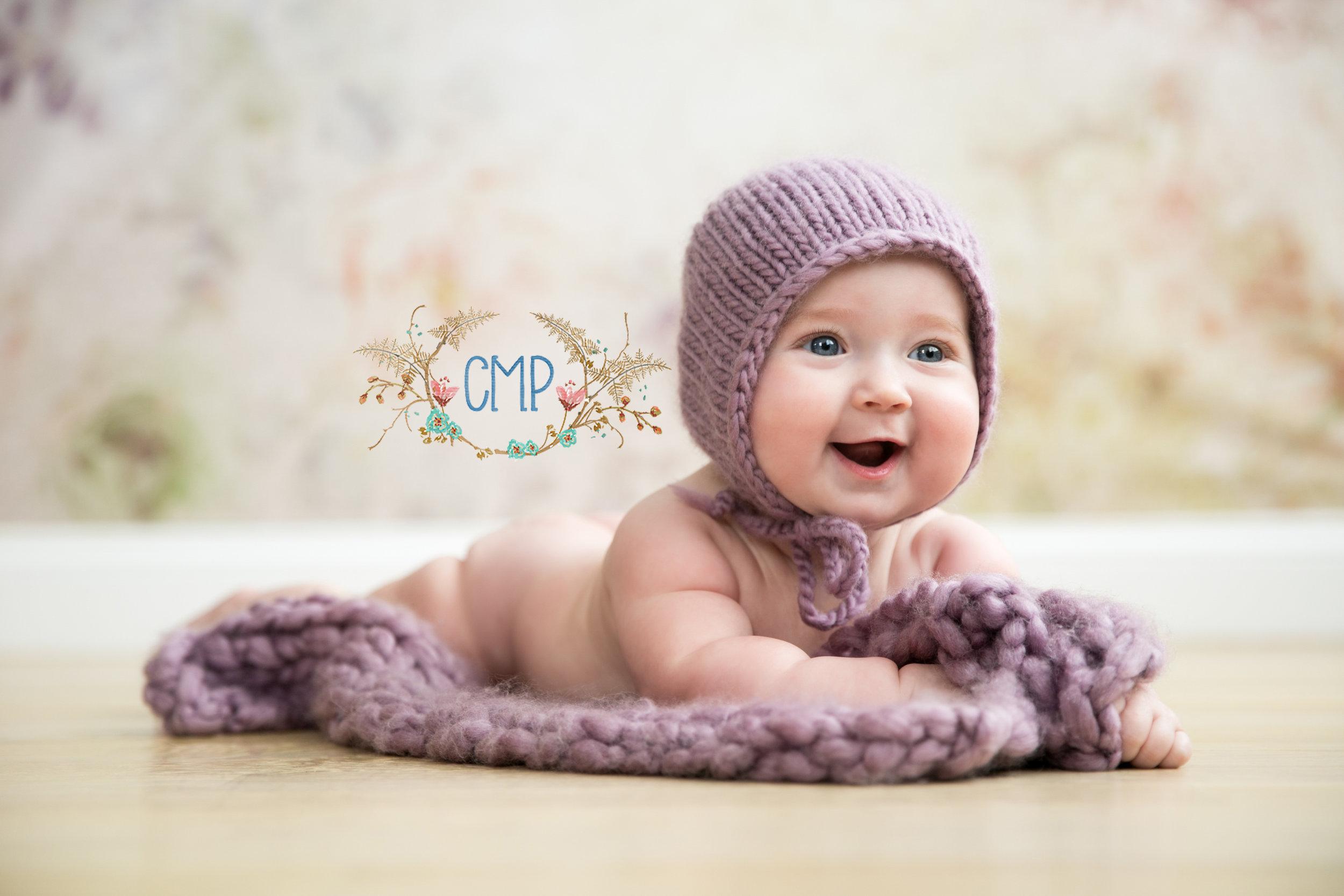 35_Adams_Josephine_Smiling_59_AdamsJSmiling761A9988-Edit.jpg
