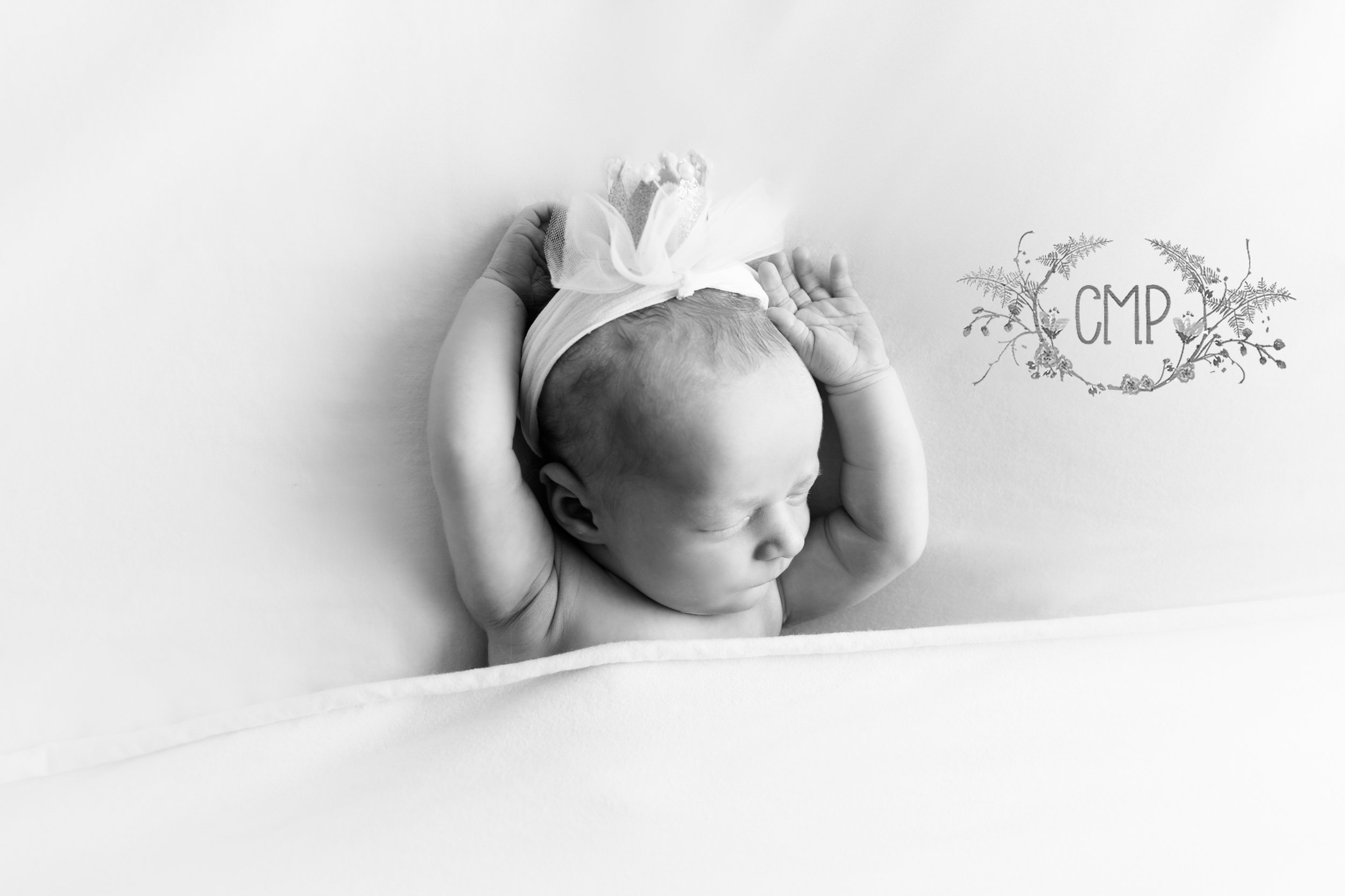 40_Shea_Raelyn_newborn-Edit-2.jpg