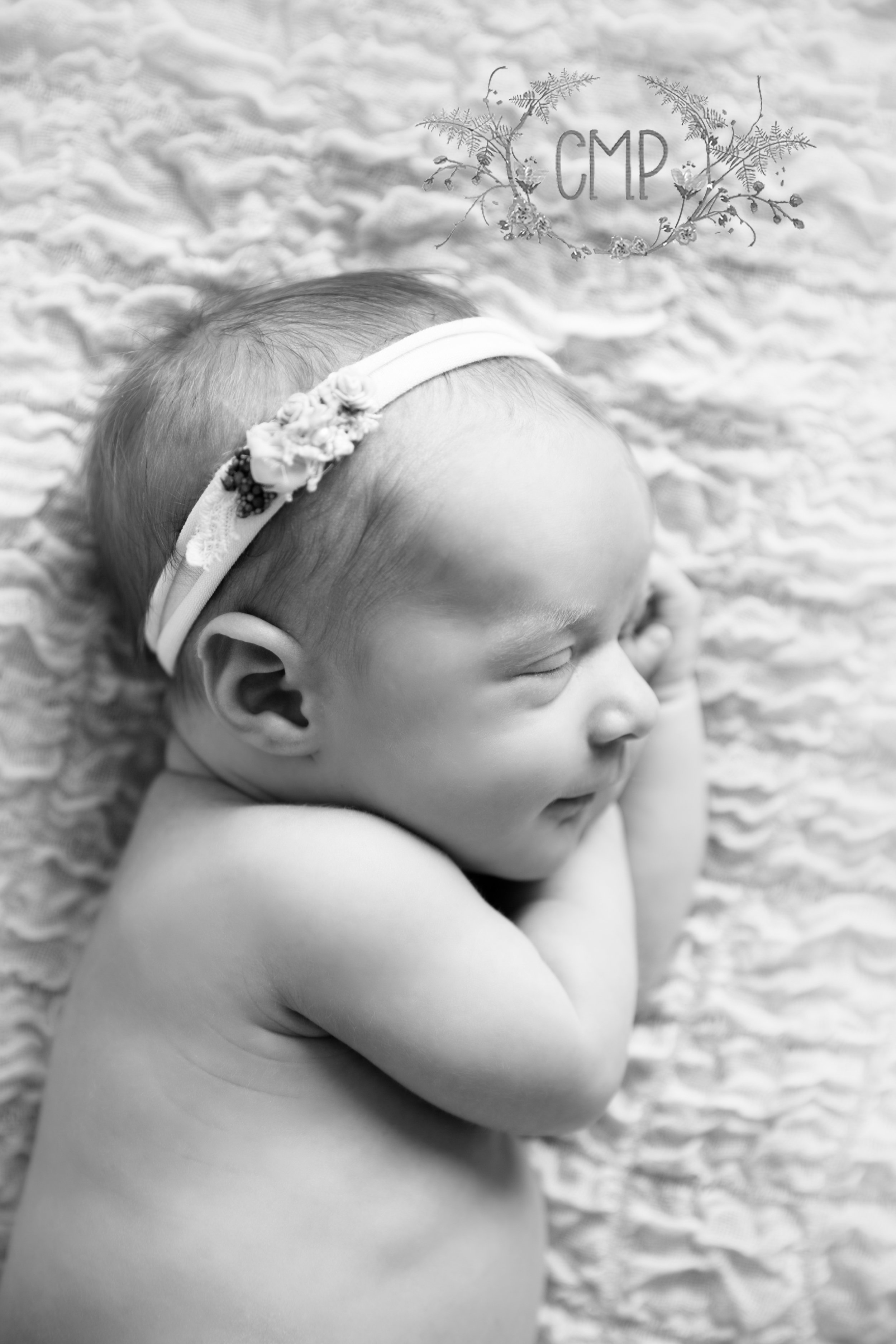 15_Shea_Raelyn_newborn-Edit-2.jpg