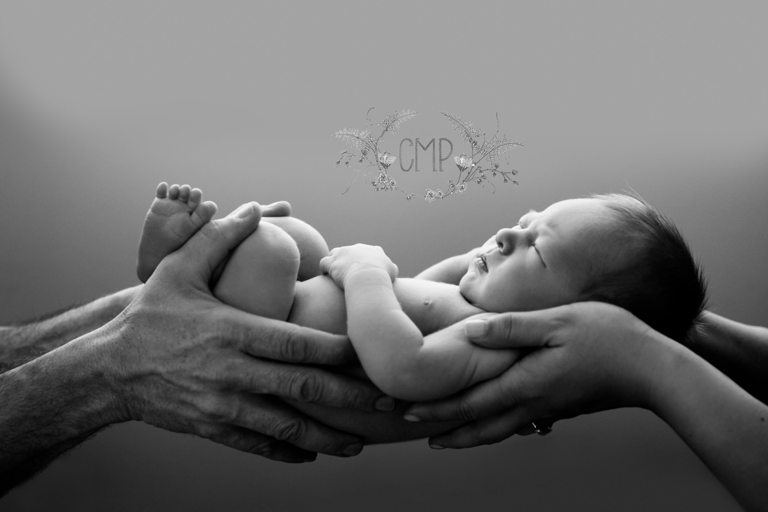 51_Sanford_Luke_newborn_761A0069-Edit-Edit-2.jpg