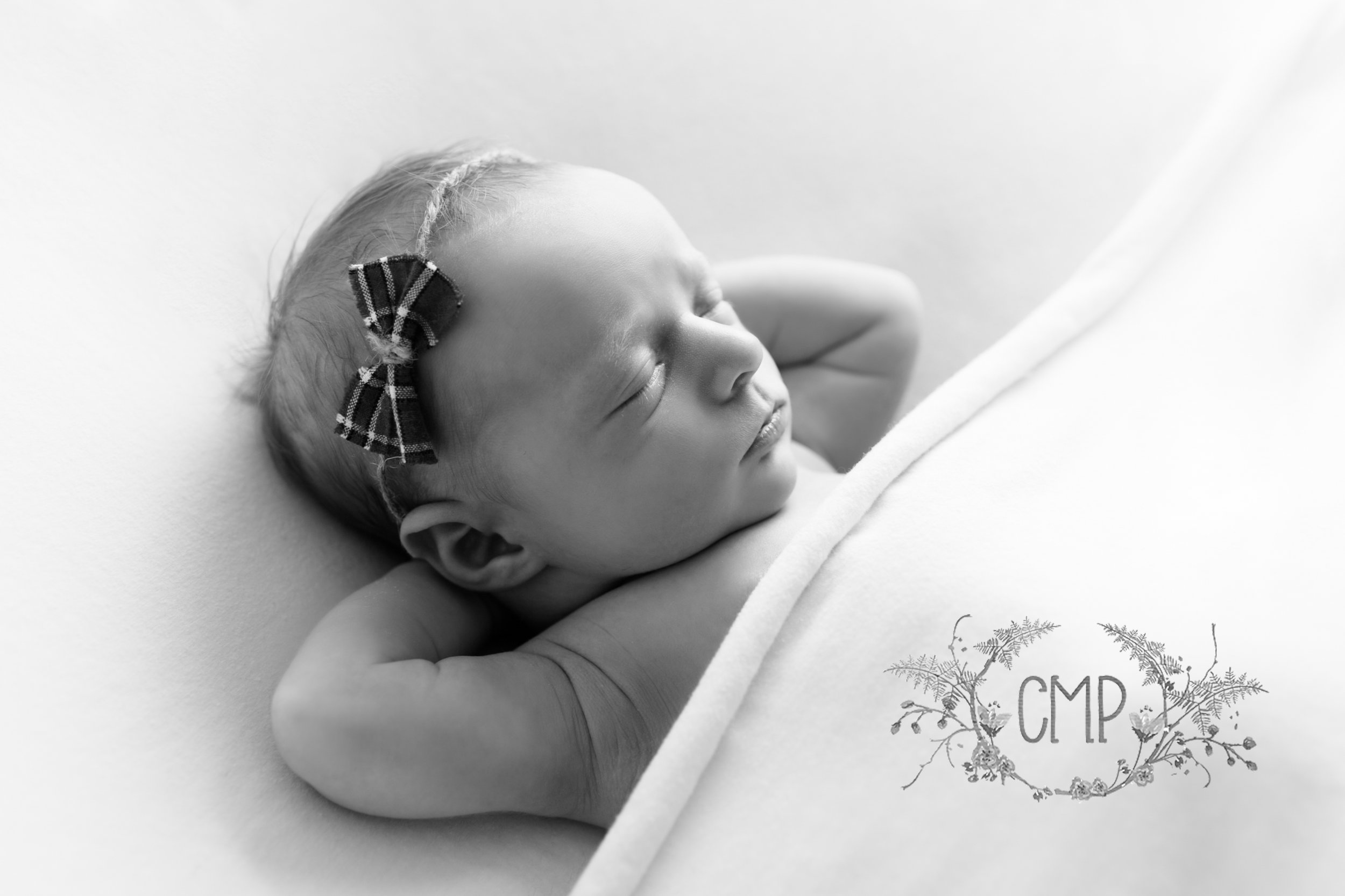 46_Shea_Raelyn_newborn-Edit-2.jpg