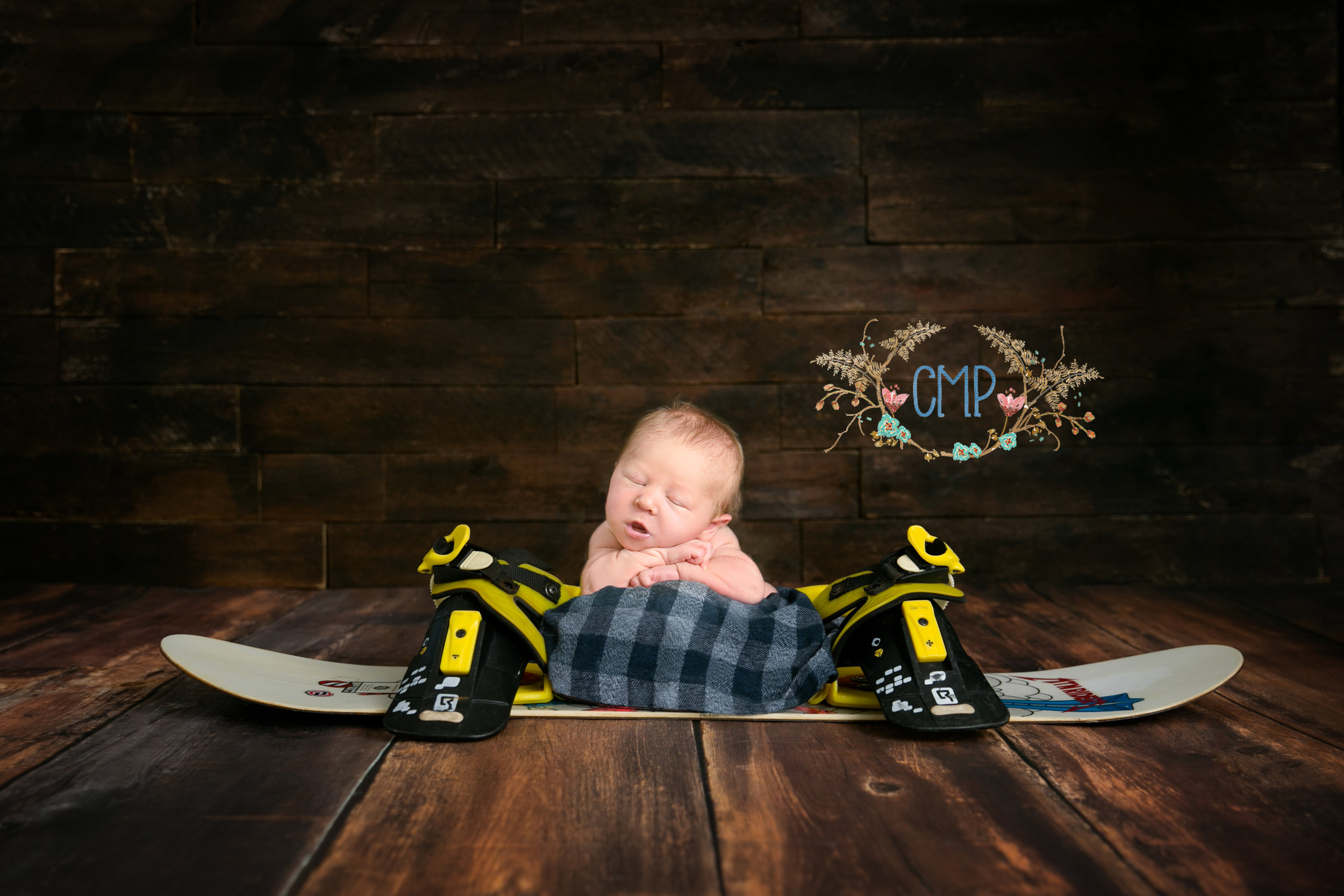 50_Sanford_Luke_newborn_761A0209-Edit.jpg