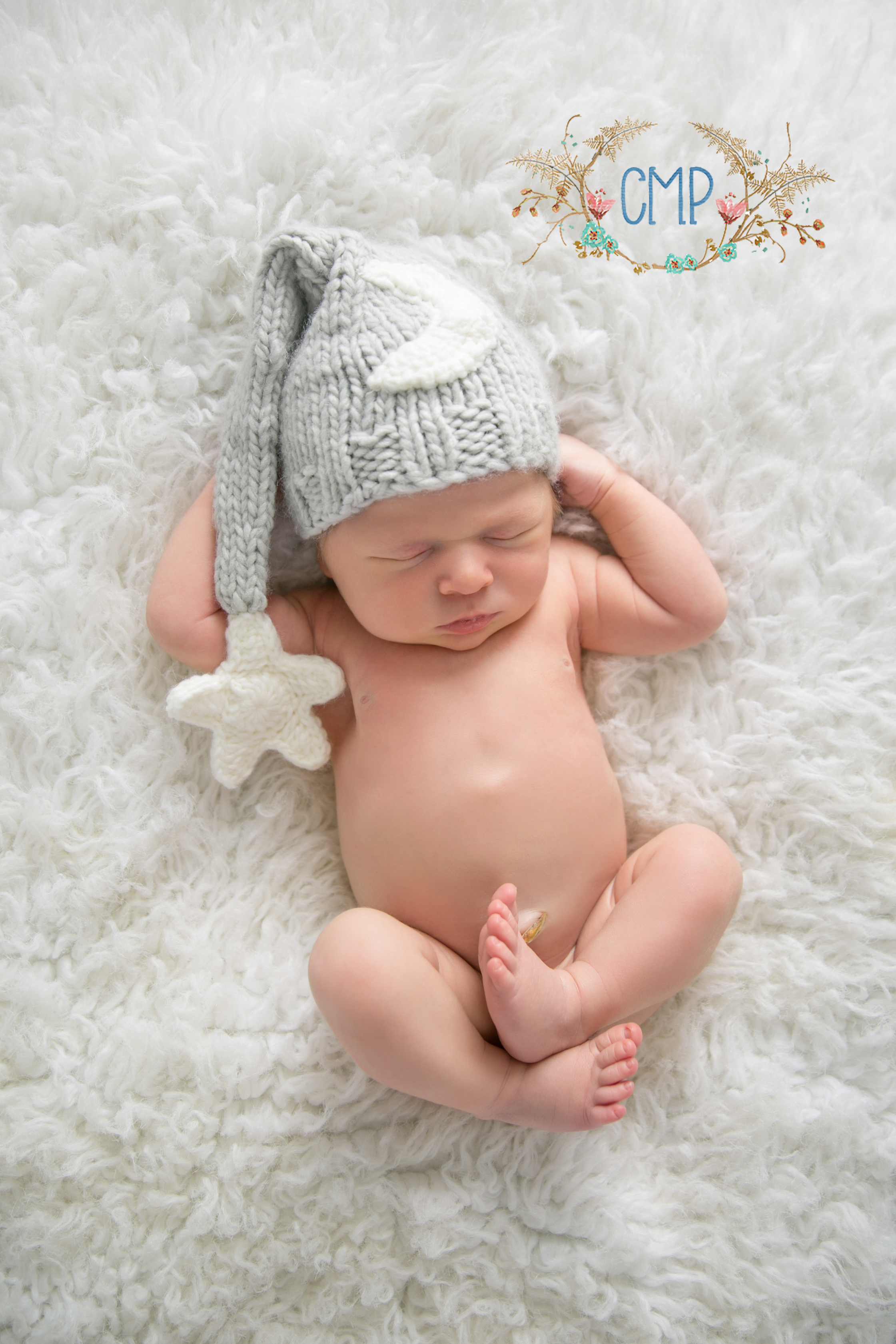 25_Sanford_Luke_newborn_761A9971-Edit.jpg