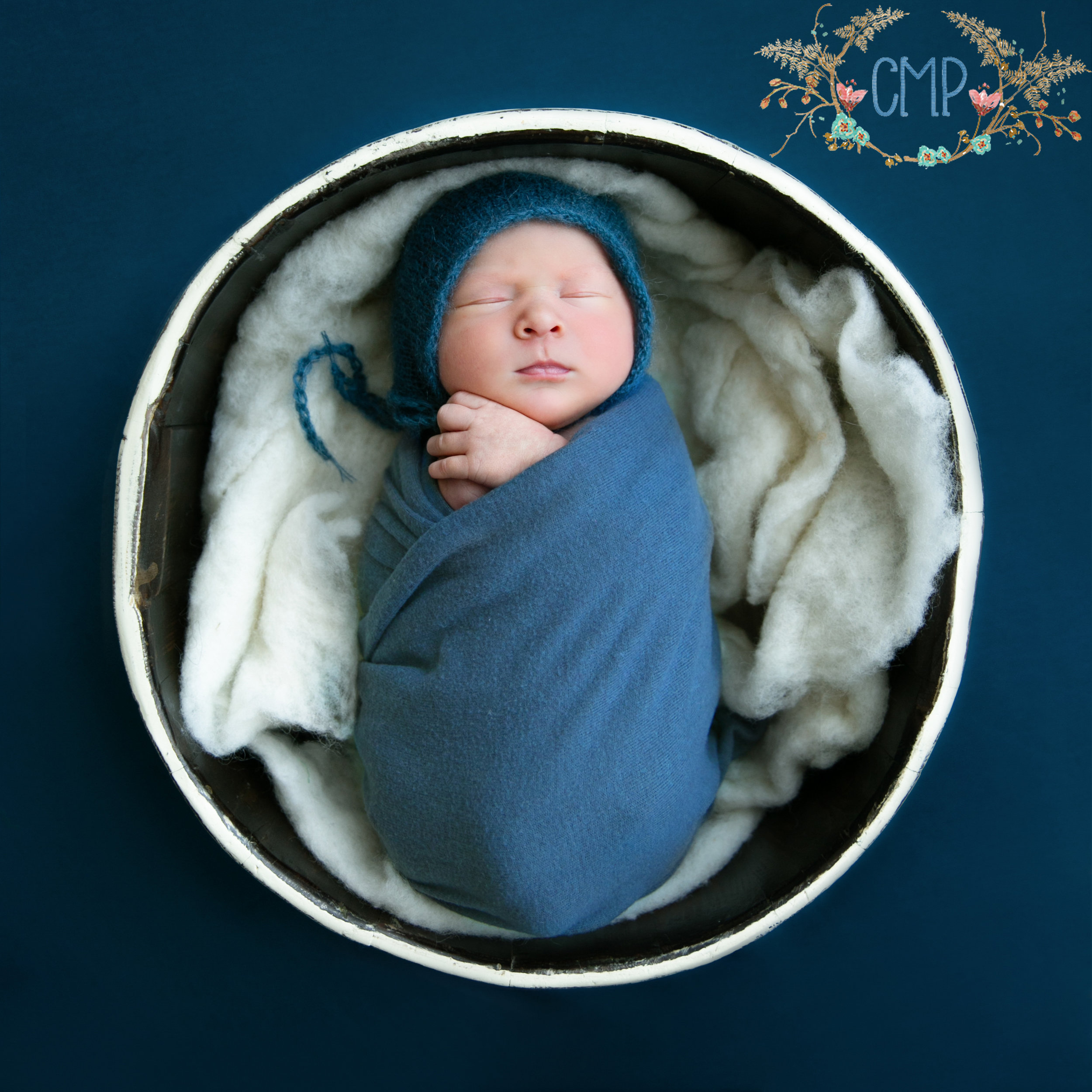 7_Sanford_Luke_newborn_761A9883-Edit-Edit.jpg