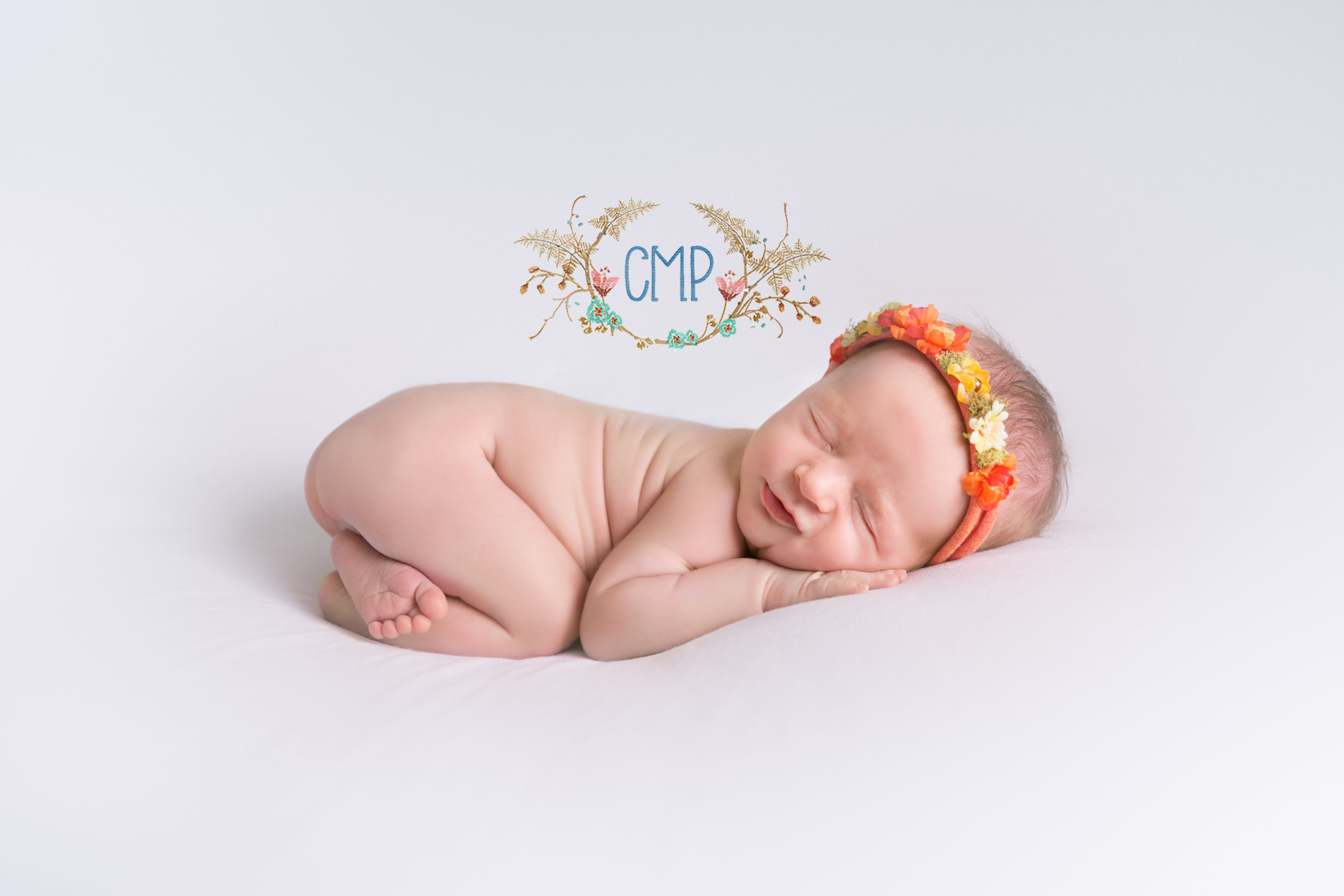 54_Shea_Raelyn_newborn-Edit.jpg