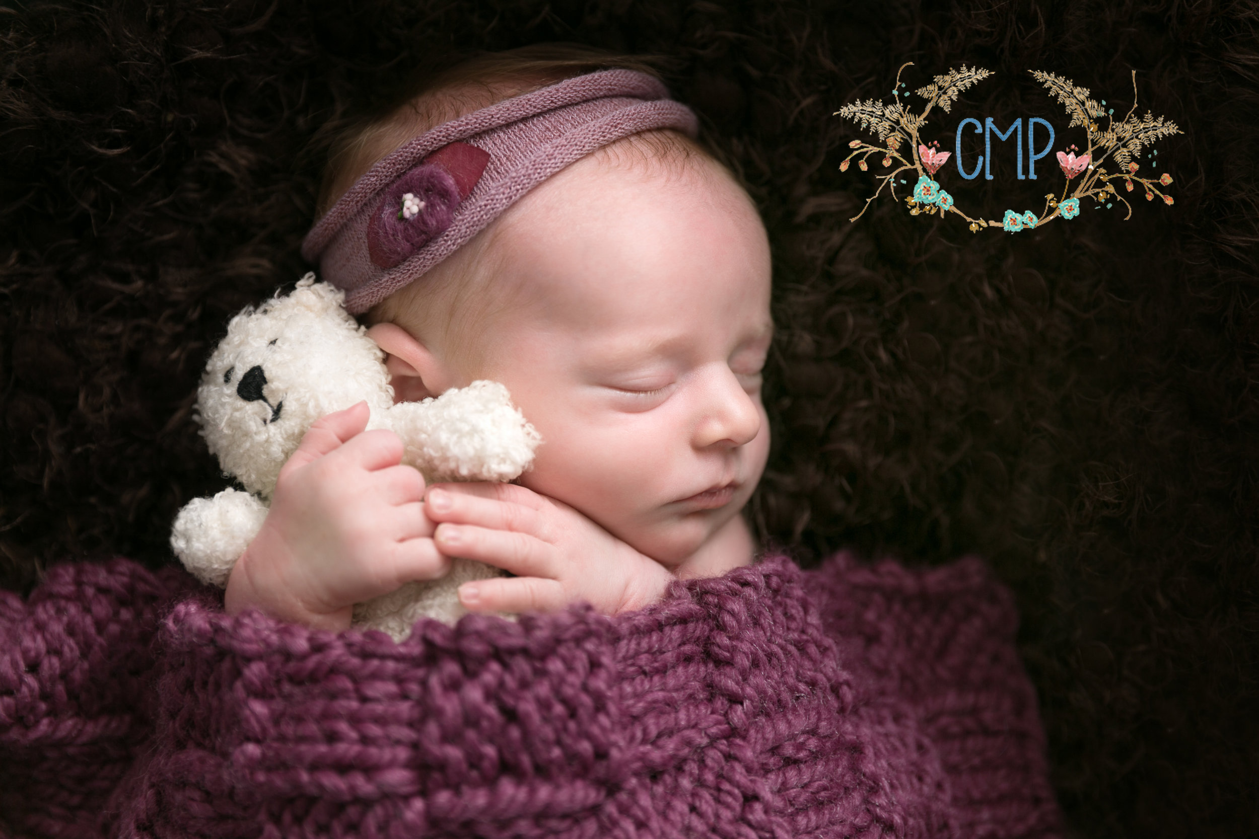 31_Shea_Raelyn_newborn-Edit.jpg