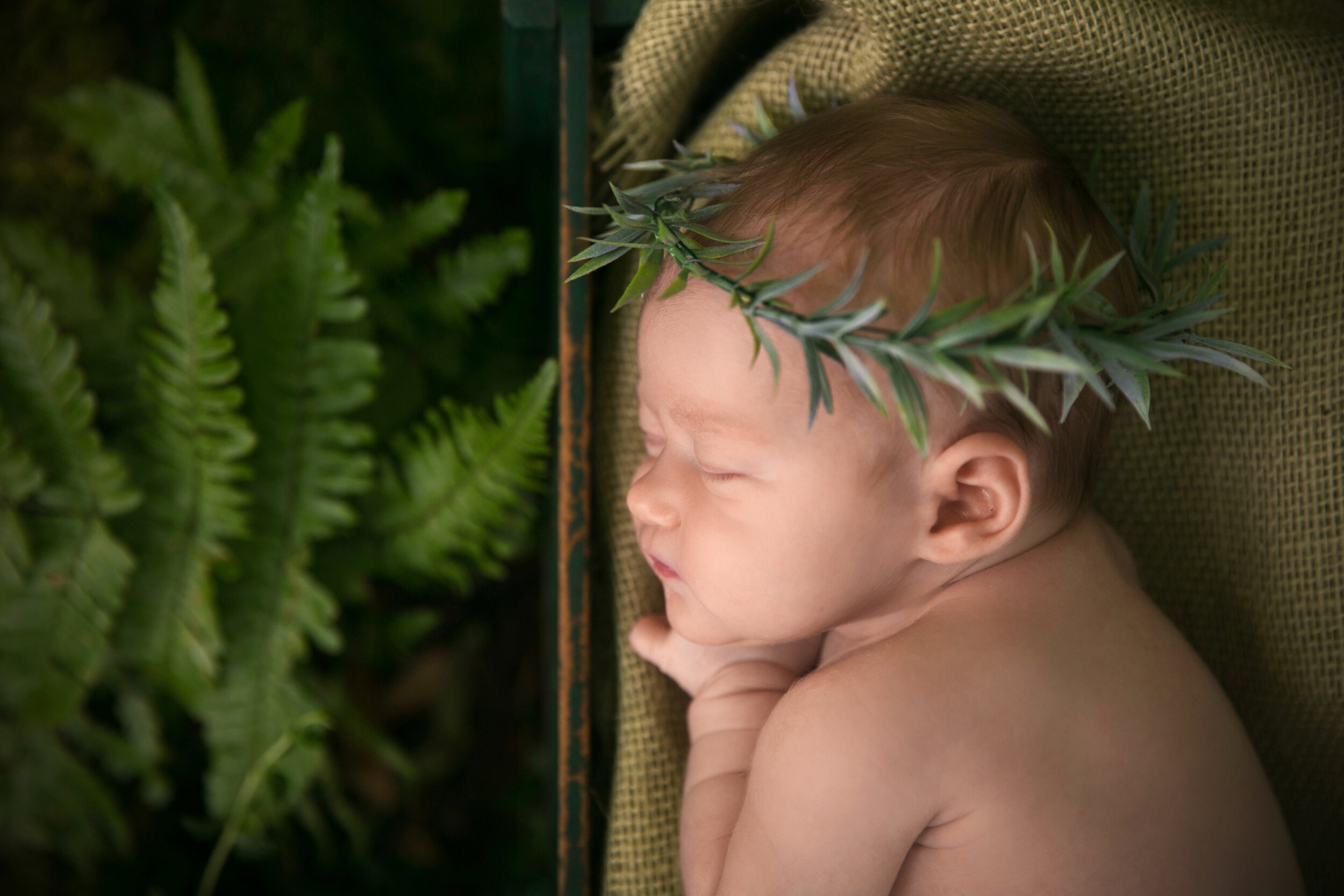 10_Shea_Ryleigh_newborn_761A3121-edit-edit.jpg