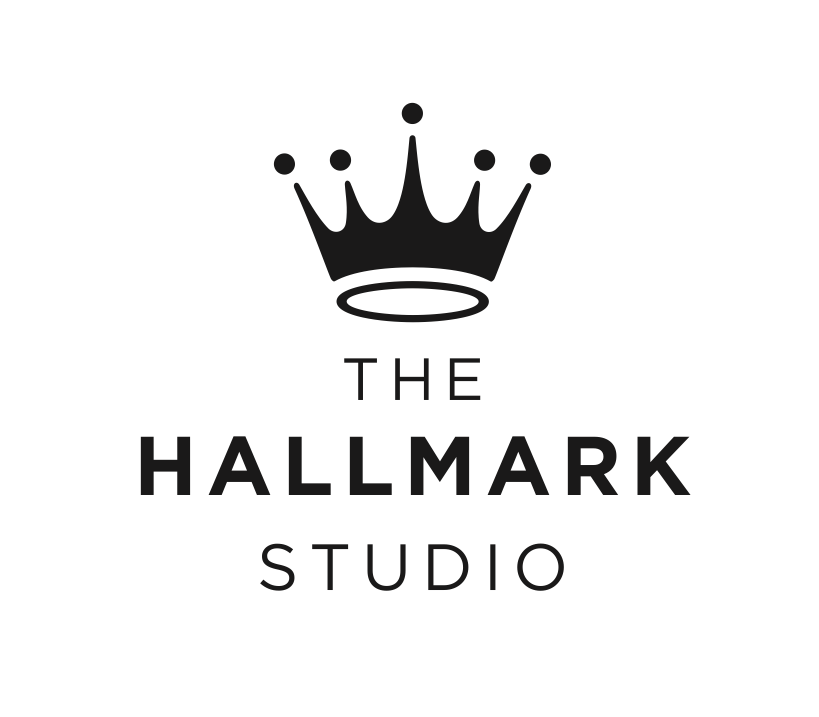Hallmark Studios Logo.png