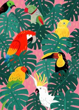 Jamie-Bennett---Tropical---3.jpg