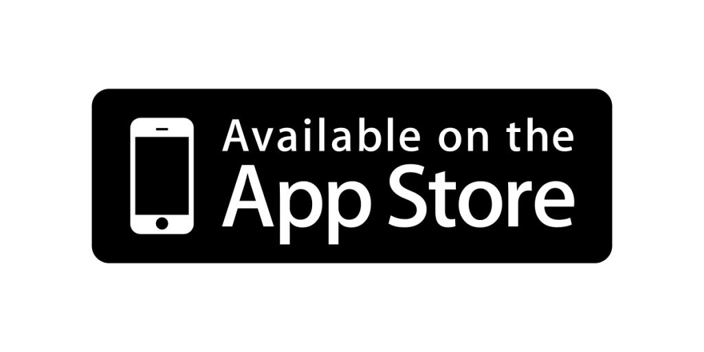 app-store-icon-1024x512.png