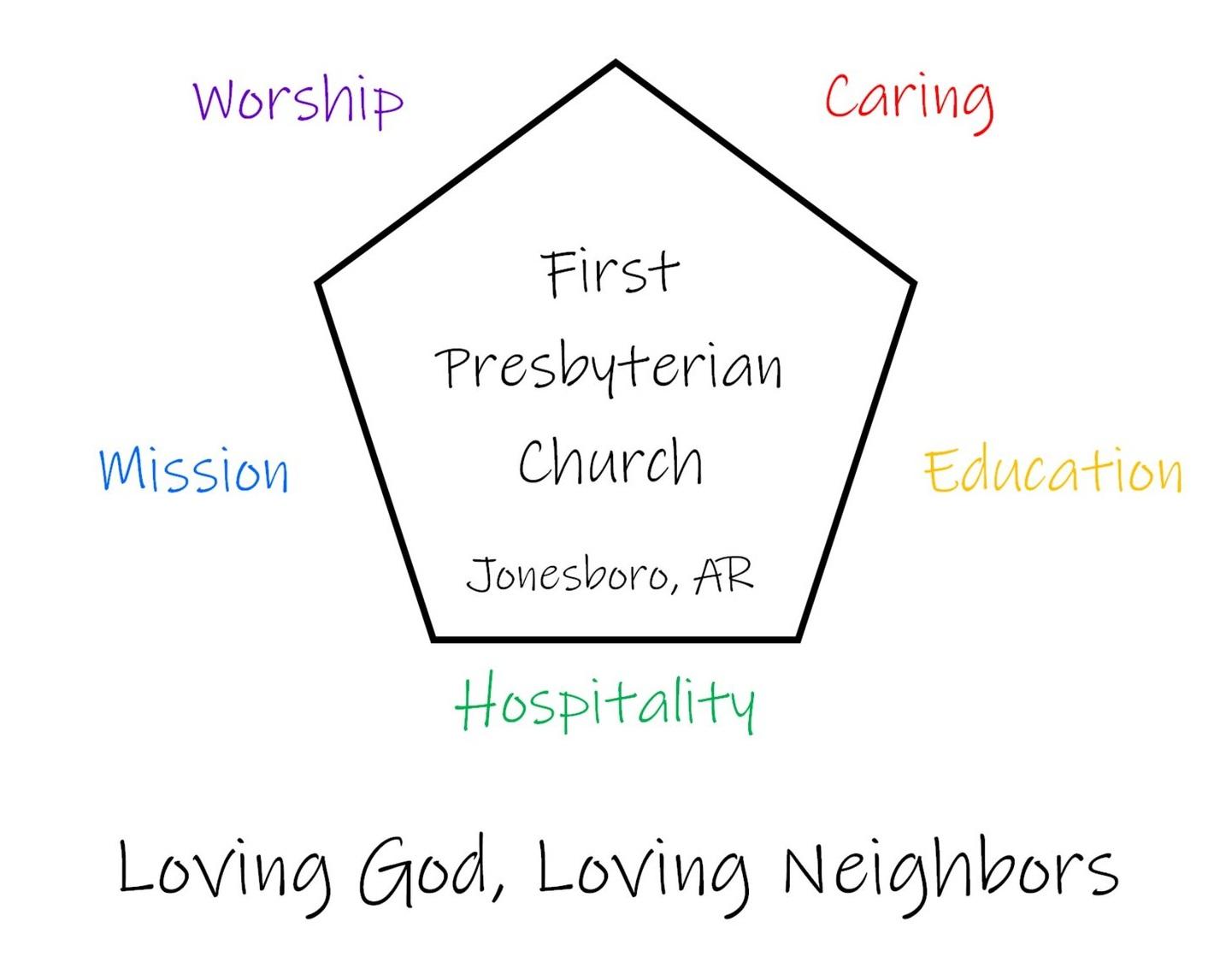 FPC+Ministries.jpg