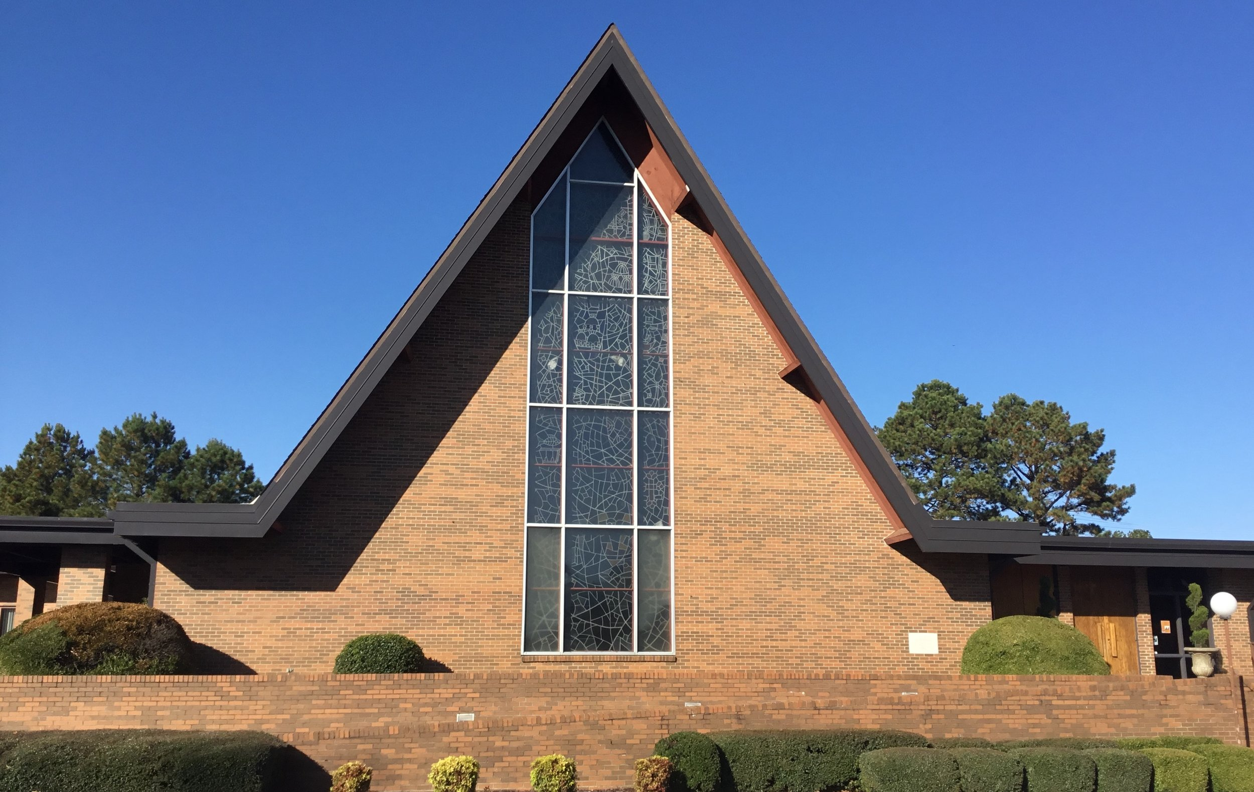 Front of Church - horizontal.JPG
