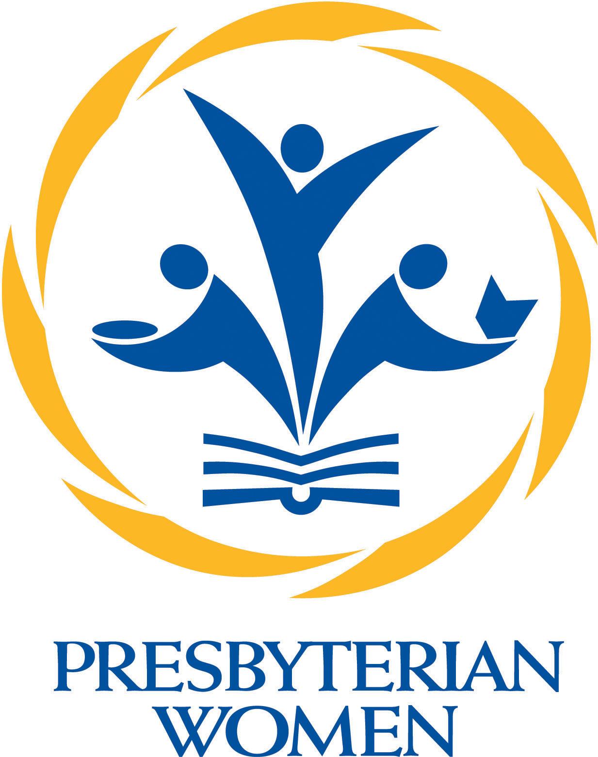 Presbyterian Women.jpg