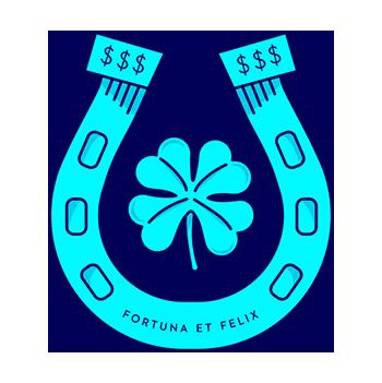 blue symbol frame copy.png