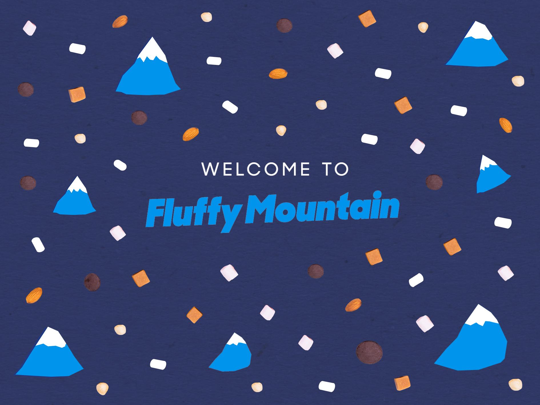 mountain_graphic_backgroundillustration.jpg