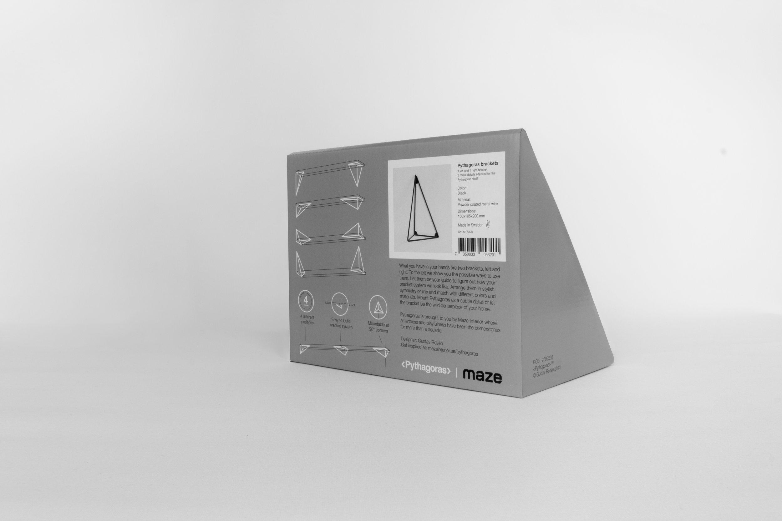 packshot_back_bw.jpg