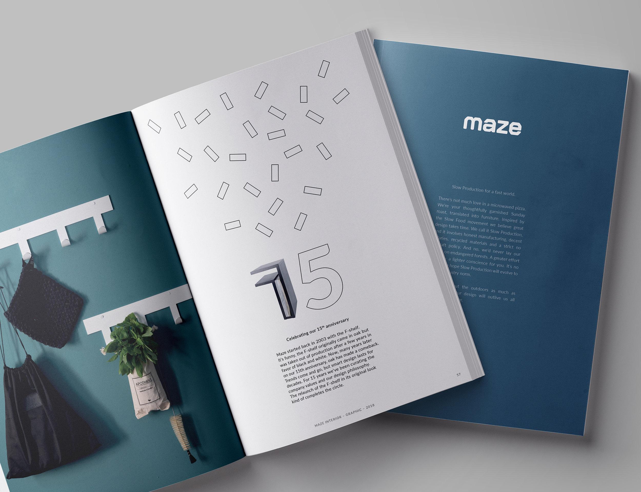 Mazecatalogue015.jpg