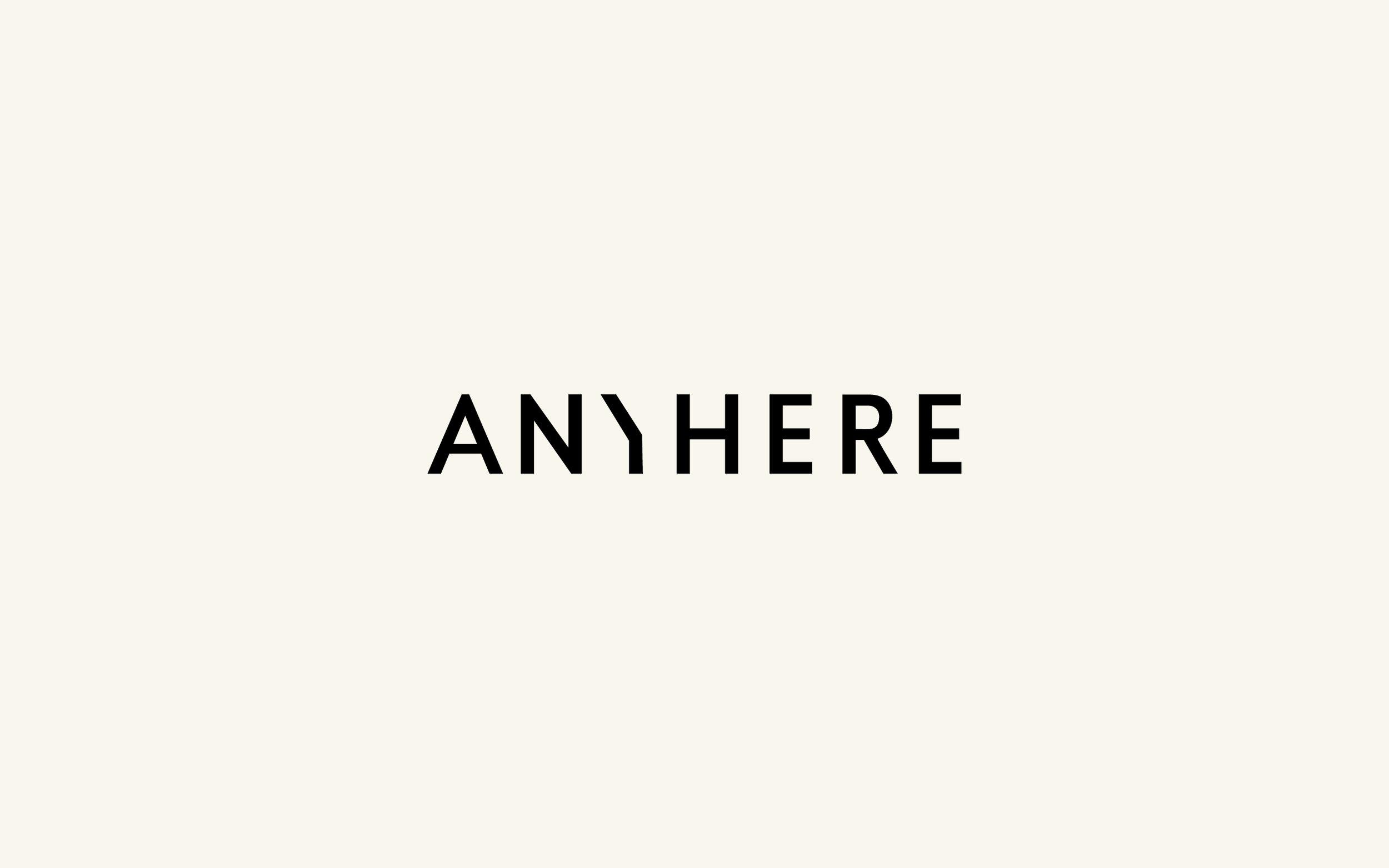 Anyhere_case2019.jpg