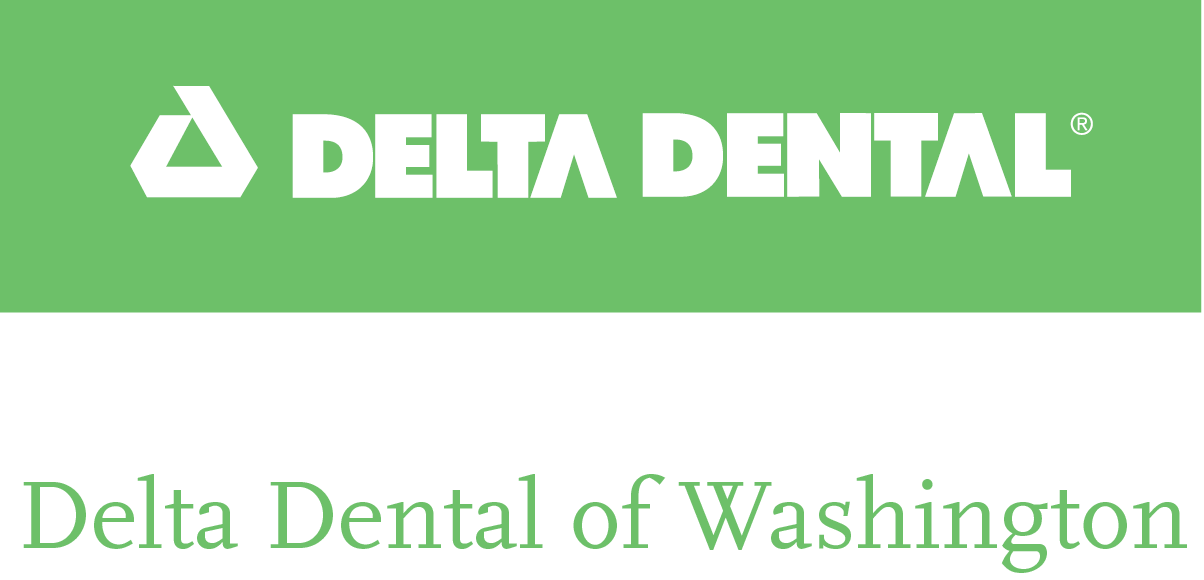 DDWA Logo_Stacked_Green.png