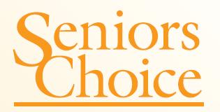 Seniors Choice Logo image.png