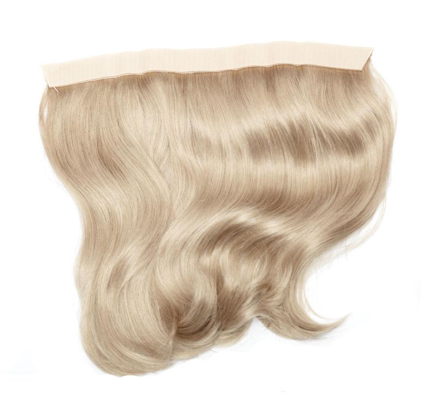 HAIR TO GOCP-12