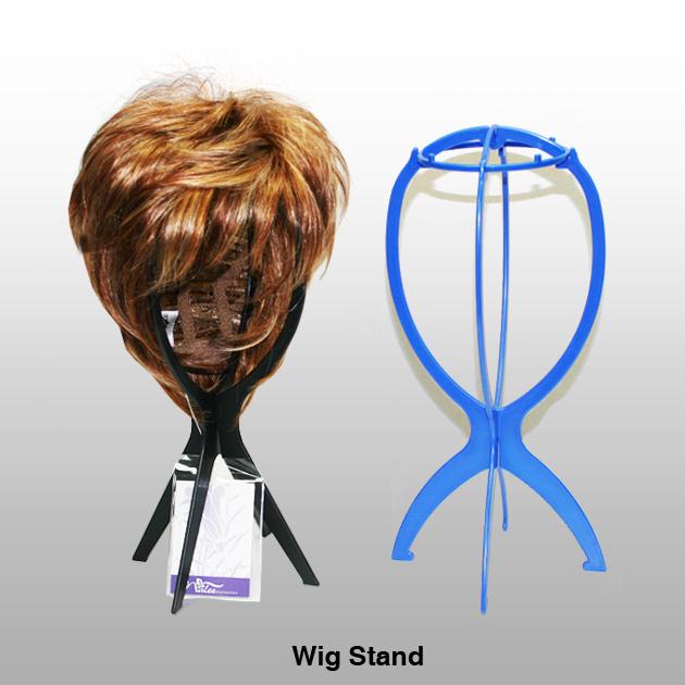 WigStand