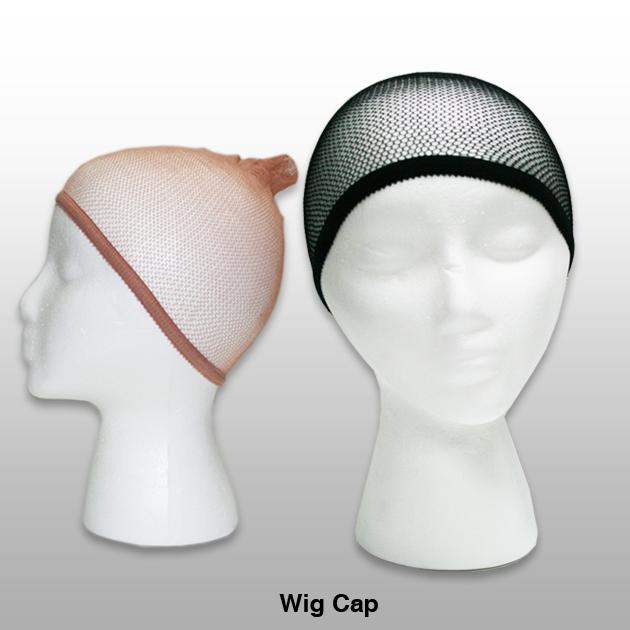 WigCap