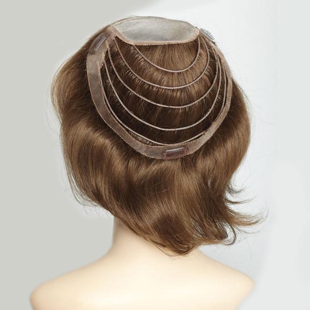 Hair Secret II CP-30