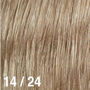 14-24.jpg