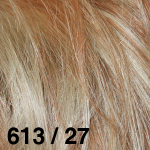 613-271.jpg